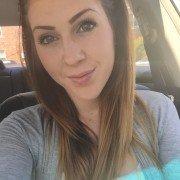 Amanda Hulse_1 (002)