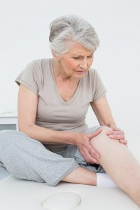 Knee Pain Treatment NJ