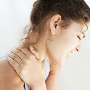 Fibromylagia Treatments in Red Bank, NJ