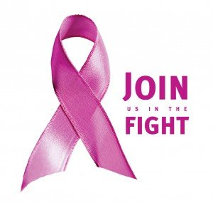 Join us to help raise awareness for Breast Cancer!
