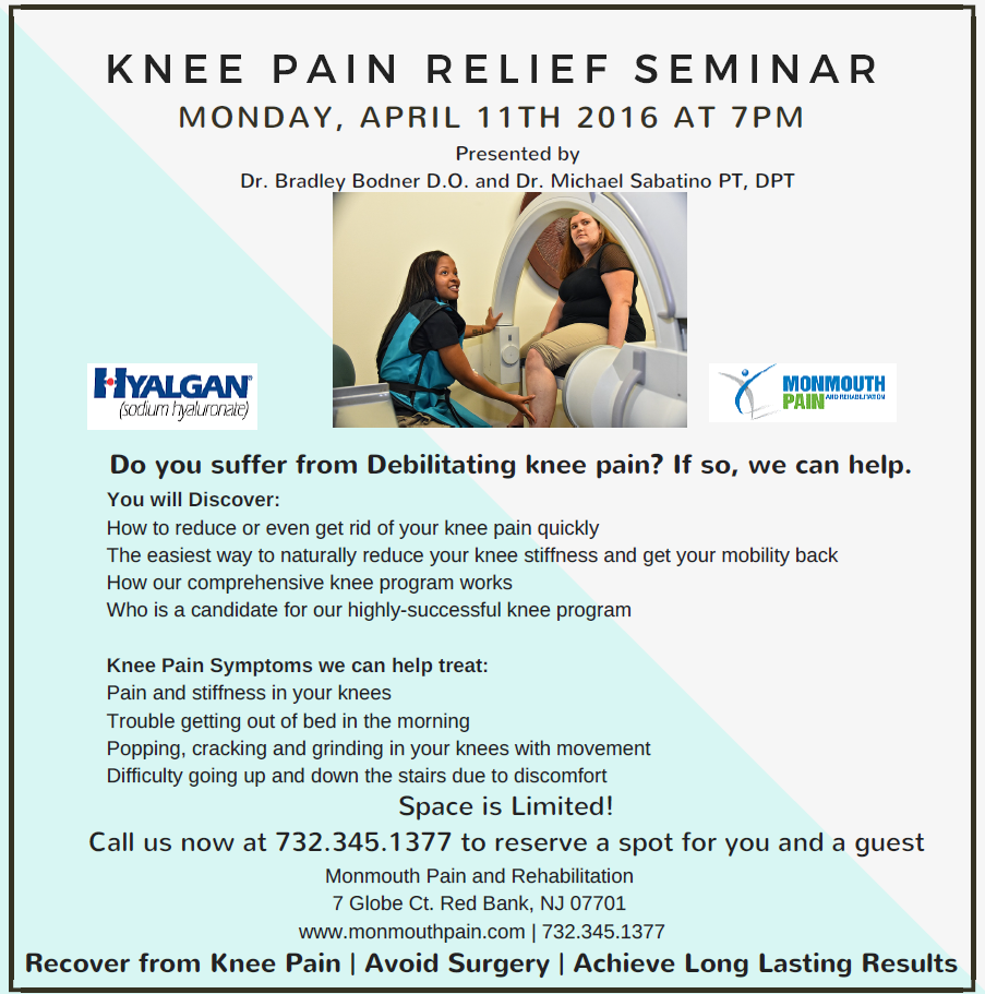 KneePainSeminar.April11.