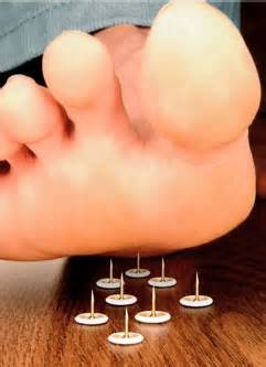 How To Get FAST Relief of Neuropathy Symptoms With  These Painless Procedures