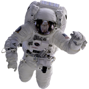 What You Can Learn from Outer Space Travel in Helping Your Back Pain Now!