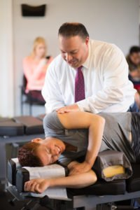 back pain specialist nj