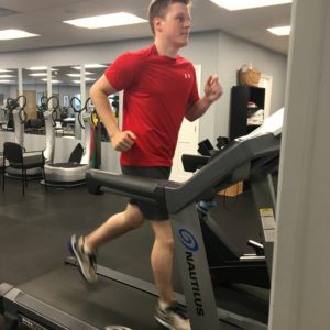 6 Treadmill Mistakes to Avoid
