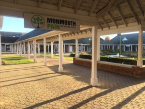 pain management center freehold