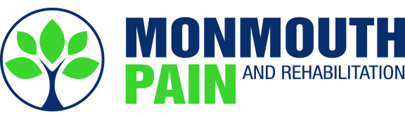 Monmouth Pain and Rehabilitation