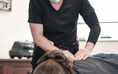 Make Neck Stiffness and Pain a Thing of the Past