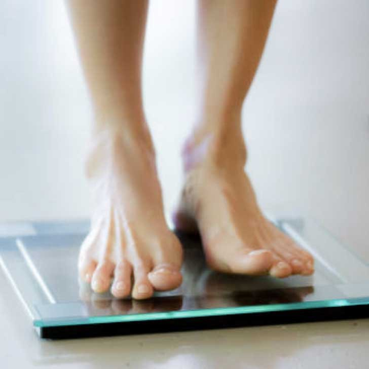 Treatments & Services - Weight Loss