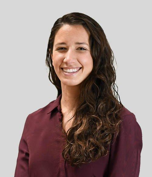 Alyssa Caprara, D.C