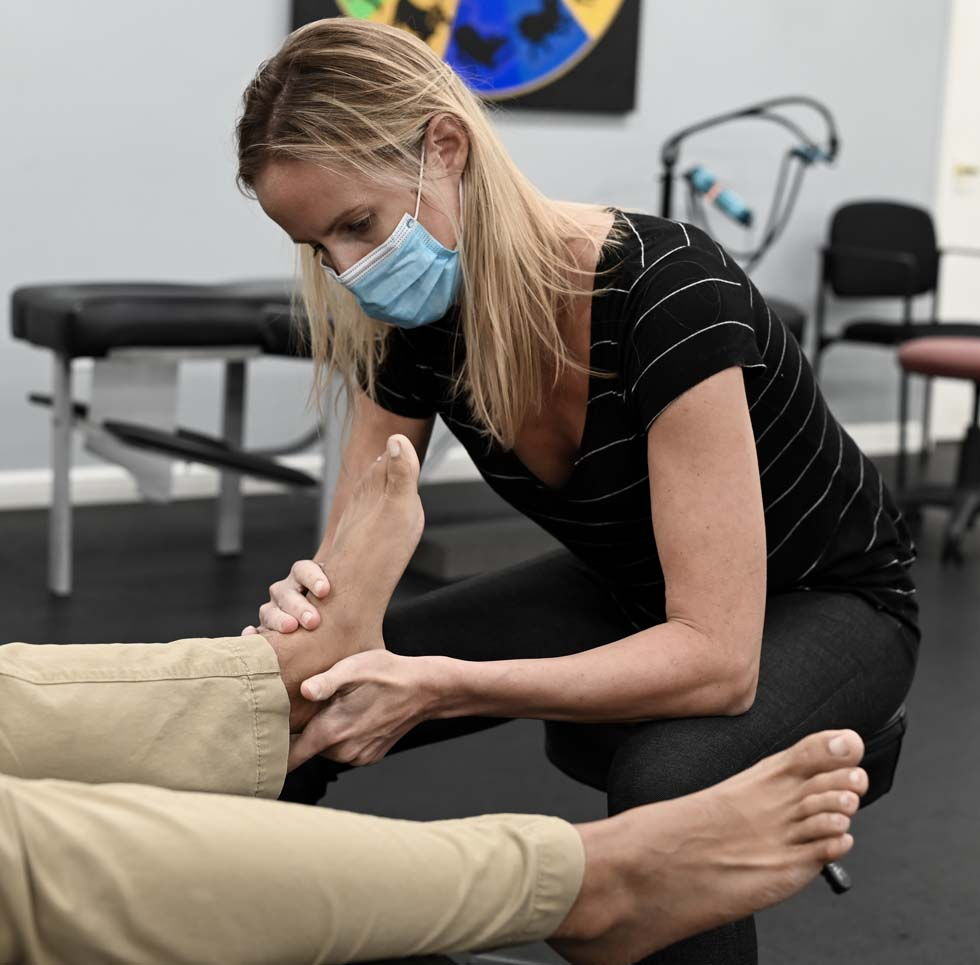 foot pain 2